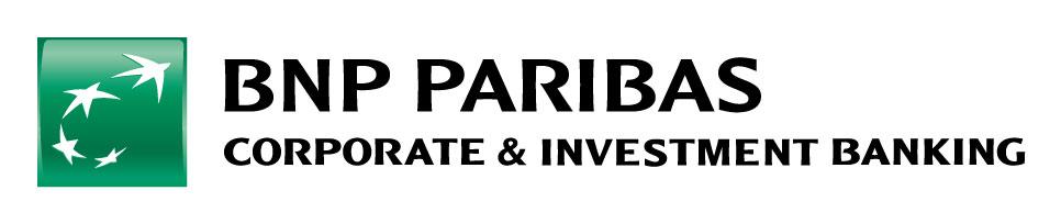 Bnp parbias forex trader