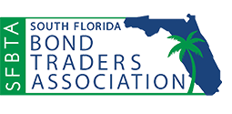 South Florida Bond Traders Association